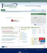 1st Midamerica Credit Union
