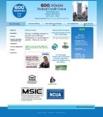 600 Atlantic Federal Credit Union