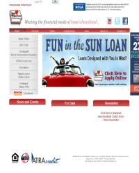 Iowa Heartland Credit Union