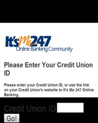Valley Educators Credit Union