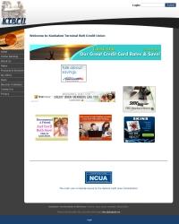 Kankakee Terminal Belt Credit Union