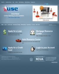 U. S. Employees O. C. Federal Credit Union