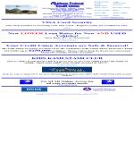 Abilene Federal Credit Union