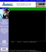Academic Employees Credit Union