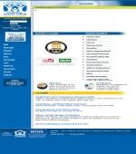 Atlantic City Electric Co Emp Federal Credit Union