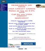 Adm Credit Union