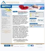 Advanced Financial Federal Credit Union
