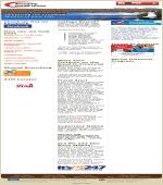 Aeroquip Credit Union