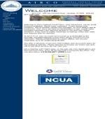 Airco Federal Credit Union