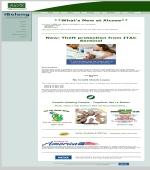 Alcose Credit Union