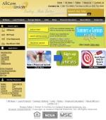 Allcom Credit Union