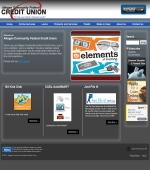 Allegan Community Federal Credit Union