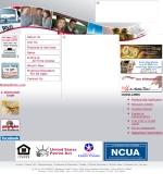 Allwealth Federal Credit Union