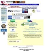 American Spirit Federal Credit Union