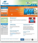 Andrews   Federal Credit Union