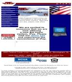 Ang Federal Credit Union
