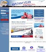 Atlanta Postal Credit Union Usacreditunions Com