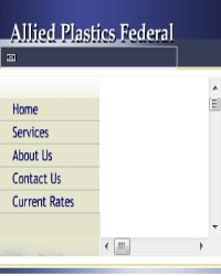 Allied Plastics Federal Credit Union