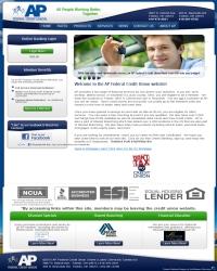 Ap Federal Credit Union