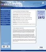 Appliance Credit Union