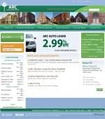 Arc Federal Credit Union