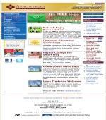 Arrowhead Central Credit Union