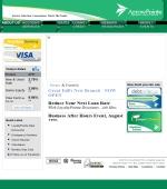 Arrowpointe Federal Credit Union