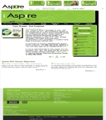 Aspire Credit Union >> Aspire Federal Credit Union Usacreditunions Com