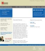 Associates Federal Credit Union