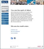 Athol Credit Union