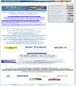 Autotruck Financial Credit Union