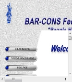 Bar-cons Federal Credit Union