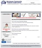 Borinquen Community Federal Credit Union