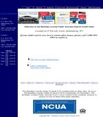 Berkeley County Public Schools Federal Credit Union