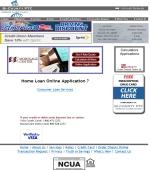 Bi-county Ptc Federal Credit Union