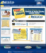 Bellco Federal Credit Union