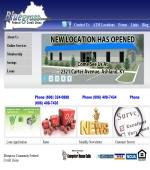 Bluegrass Community Federal Credit Union