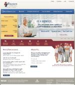 Bluestem Community Credit Union