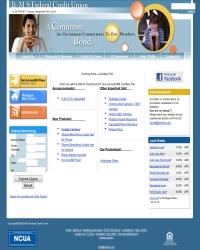 B-m S Federal Credit Union