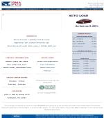 B N A Federal Credit Union
