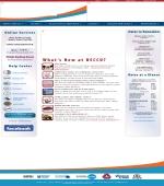 Box Elder County Federal Credit Union