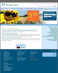Bridgewater Credit Union