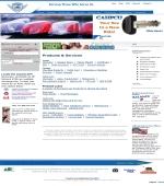 Cahp Credit Union
