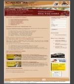Calcom Federal Credit Union
