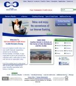 Cal-com Federal Credit Union