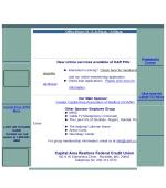 Capital Area Realtors Federal Credit Union