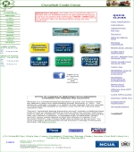 Cloverbelt Credit Union