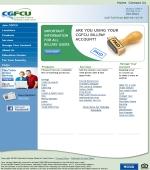 Columbia Greene Federal Credit Union