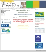 Changing Seasons Federal Credit Union