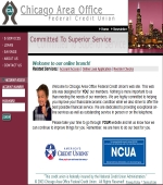 Chicago Area Office Federal Credit Union